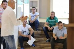 fot-mitura_academy_adam_mitura_targi_porta_warsztaty_sprzedaz_rozmowa_sprzedazowa_szkolenia_dla_sprzedawcow-2