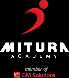 mitura academy